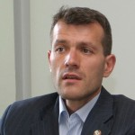 """ВНИМАНИЕ, започва нов предизборен """"ЛОВ НА ВЕЩИЦИ"""""""