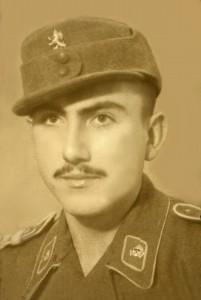 Вилхелм Попов