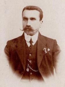 Христо Я. Попов