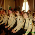 Националната гвардия