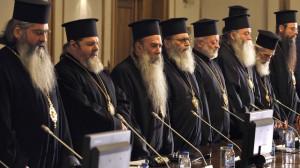 митрополити