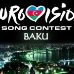 Провалът на Софка – успех за цяла България