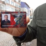 Октай Енимехмедов – почетен член на НАЦИОНАЛНО ЕДИНСТВО