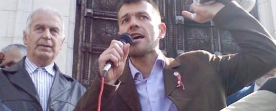 Българинът е патриот, родолюбец по рождение