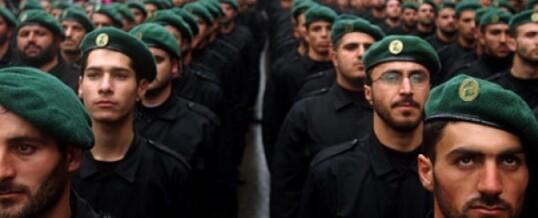 Бъдещето на България е тъмно, мръсно и миризливо