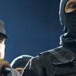 Украинските националисти не са платени терористи