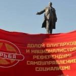 """""""Sieg Heil, СССР"""" – новата шизофрения на българските """"националисти"""""""