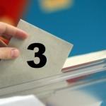 №3 – правилният избор!